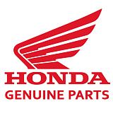 фото Dust seal (40x50x5), Honda 91258-410-013