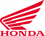 фото Mirror, l. back, Honda 88120-MCW-D01